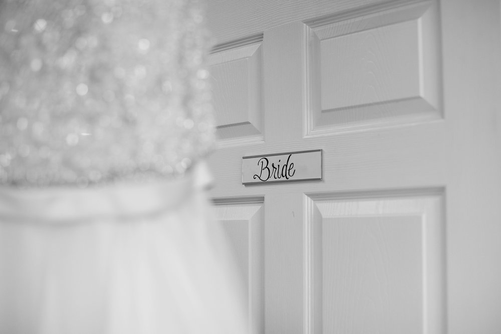 Franklin-Nashville-Tennessee-Wedding-photographer_0071.jpg