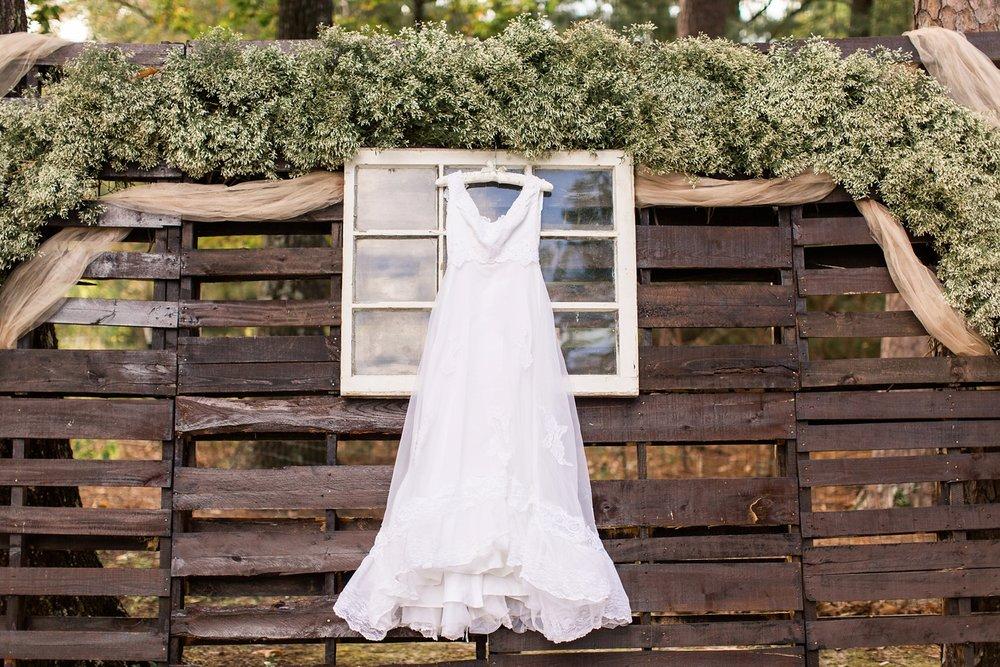 Franklin-Nashville-Tennessee-Wedding-photographer_0077.jpg
