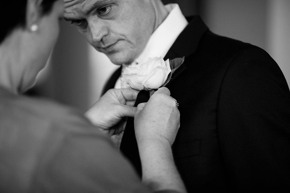 Franklin-Nashville-Tennessee-Wedding-photographer_0082.jpg