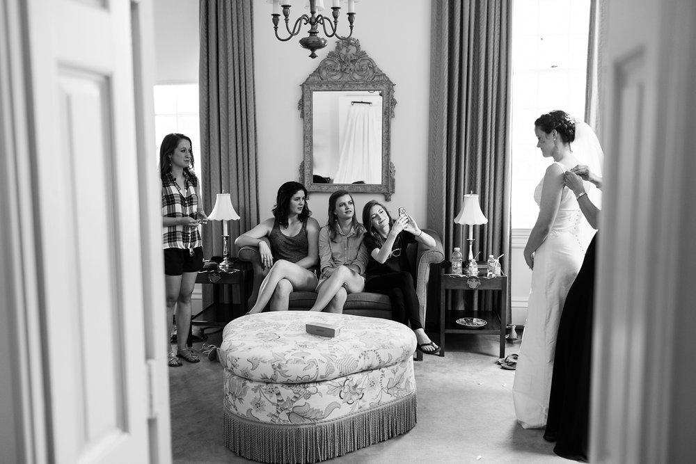 Franklin-Nashville-Tennessee-Wedding-photographer_0081.jpg