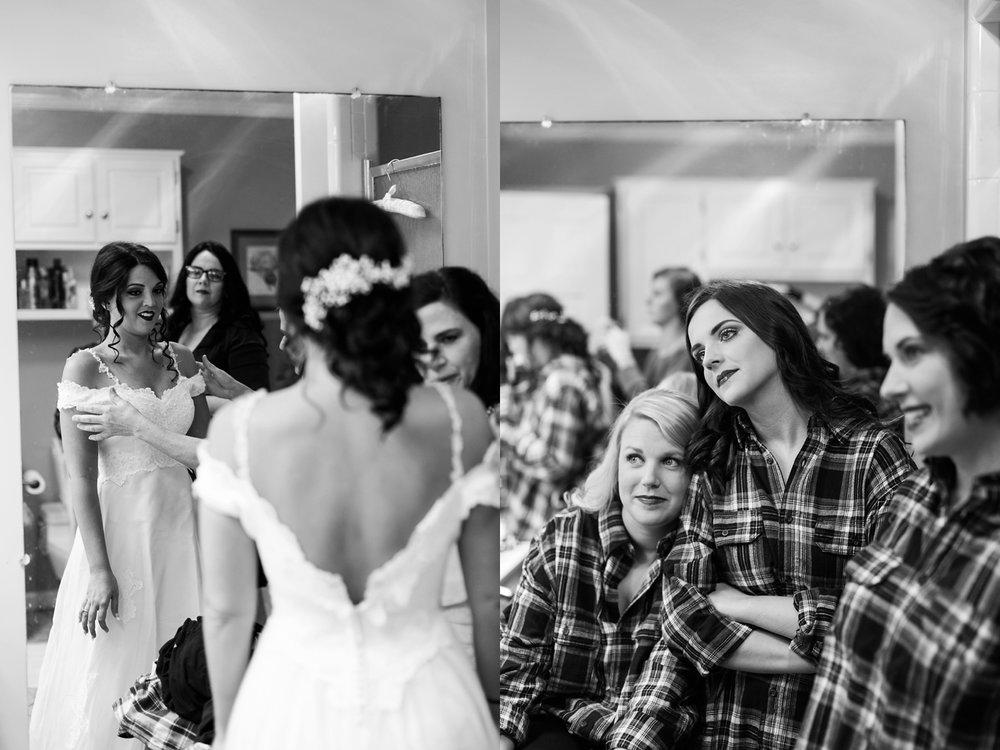 Franklin-Nashville-Tennessee-Wedding-photographer_0085.jpg