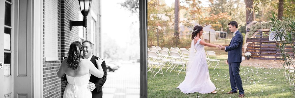 Franklin-Nashville-Tennessee-Wedding-photographer_0089.jpg