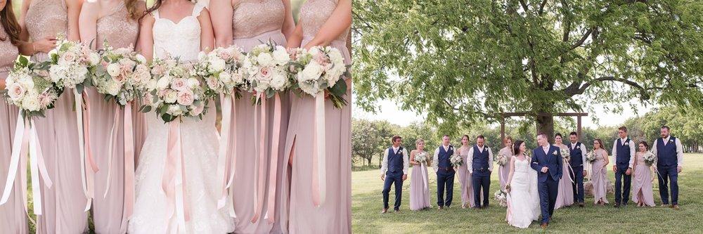 Franklin-Nashville-Tennessee-Wedding-photographer_0091.jpg