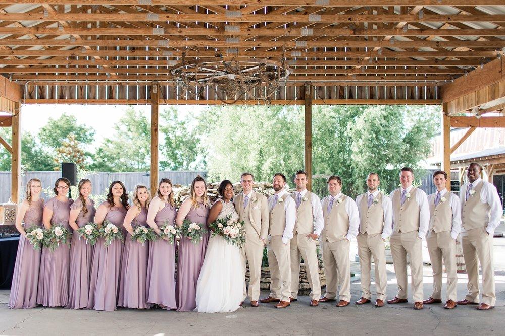 Franklin-Nashville-Tennessee-Wedding-photographer_0095.jpg