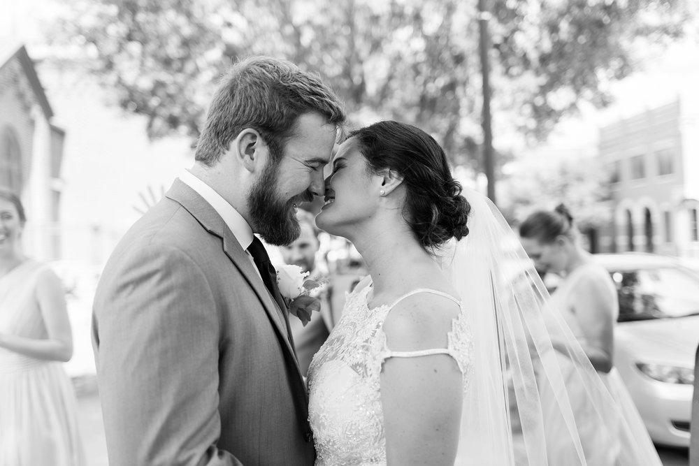 Franklin-Nashville-Tennessee-Wedding-photographer_0098.jpg
