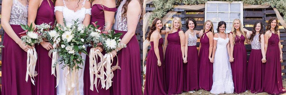 Franklin-Nashville-Tennessee-Wedding-photographer_0102.jpg