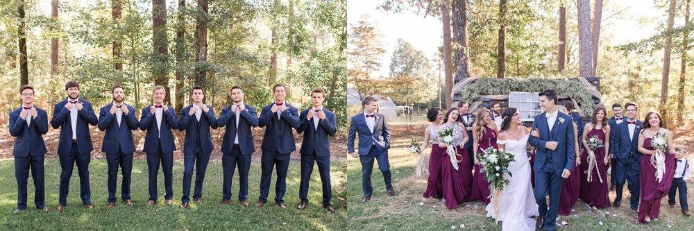 Franklin-Nashville-Tennessee-Wedding-photographer_0101.jpg