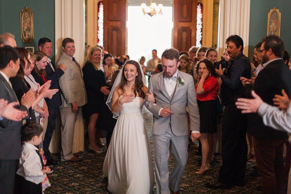 Franklin-Nashville-Tennessee-Wedding-photographer_0110.jpg