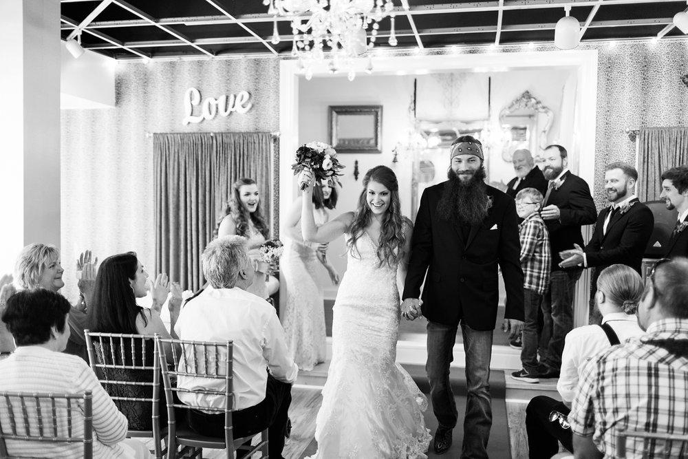 Franklin-Nashville-Tennessee-Wedding-photographer_0112.jpg