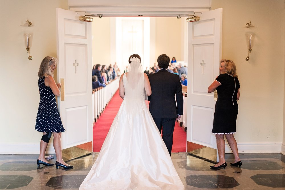 Franklin-Nashville-Tennessee-Wedding-photographer_0113.jpg