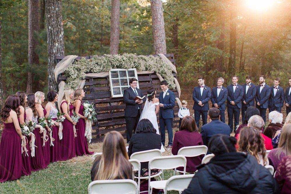 Franklin-Nashville-Tennessee-Wedding-photographer_0115.jpg