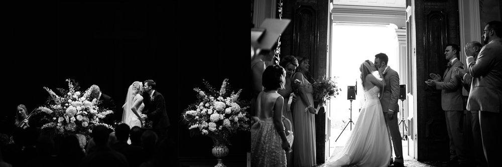 Franklin-Nashville-Tennessee-Wedding-photographer_0117.jpg