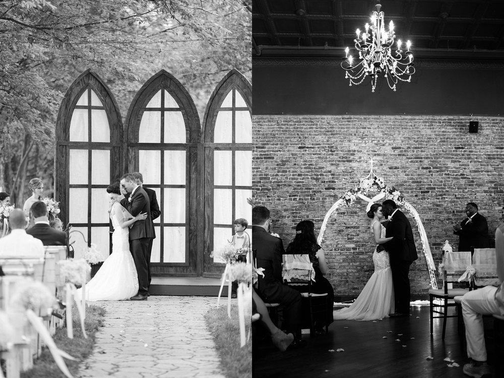 Franklin-Nashville-Tennessee-Wedding-photographer_0118.jpg