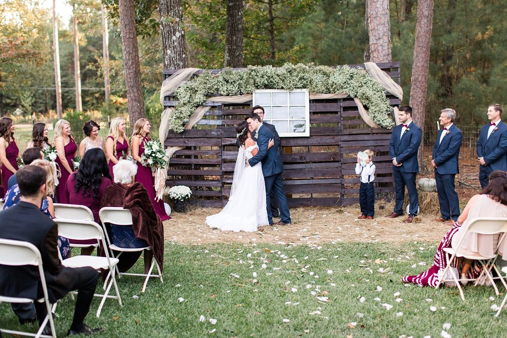 Franklin-Nashville-Tennessee-Wedding-photographer_0122.jpg