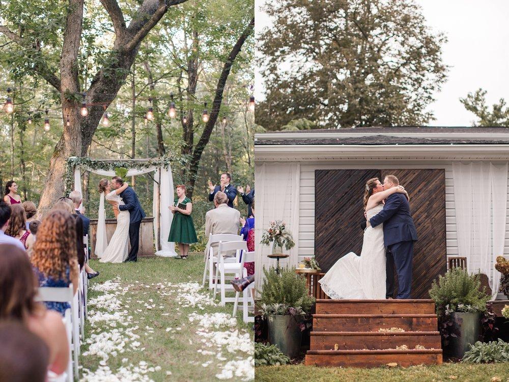 Franklin-Nashville-Tennessee-Wedding-photographer_0121.jpg