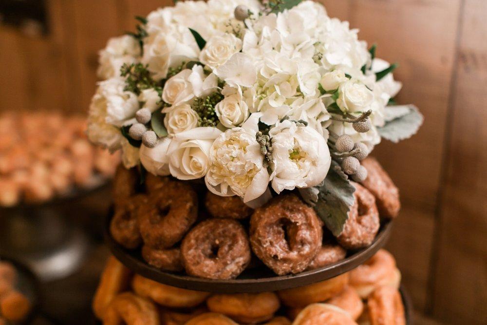 Franklin-Nashville-Tennessee-Wedding-photographer_0125.jpg