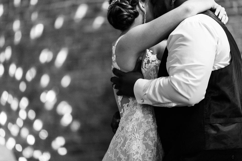Franklin-Nashville-Tennessee-Wedding-photographer_0138.jpg