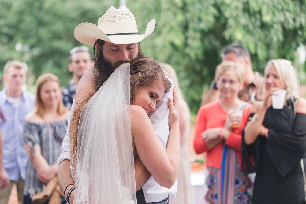 Franklin-Nashville-Tennessee-Wedding-photographer_0139.jpg