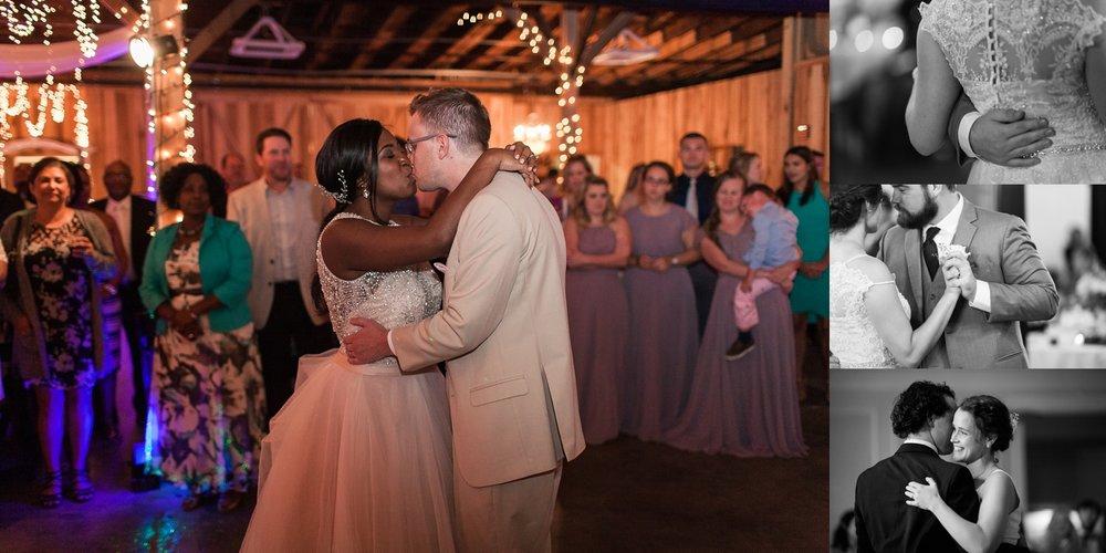 Franklin-Nashville-Tennessee-Wedding-photographer_0141.jpg