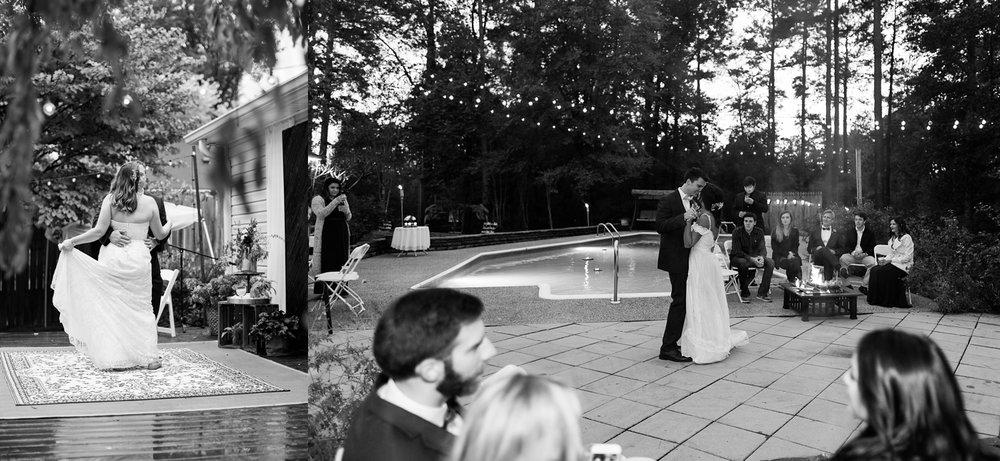 Franklin-Nashville-Tennessee-Wedding-photographer_0143.jpg