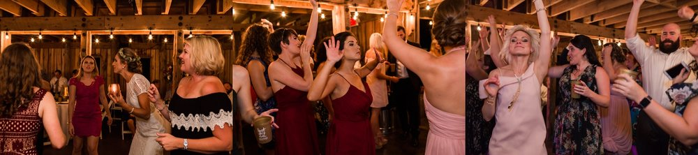 Franklin-Nashville-Tennessee-Wedding-photographer_0152.jpg