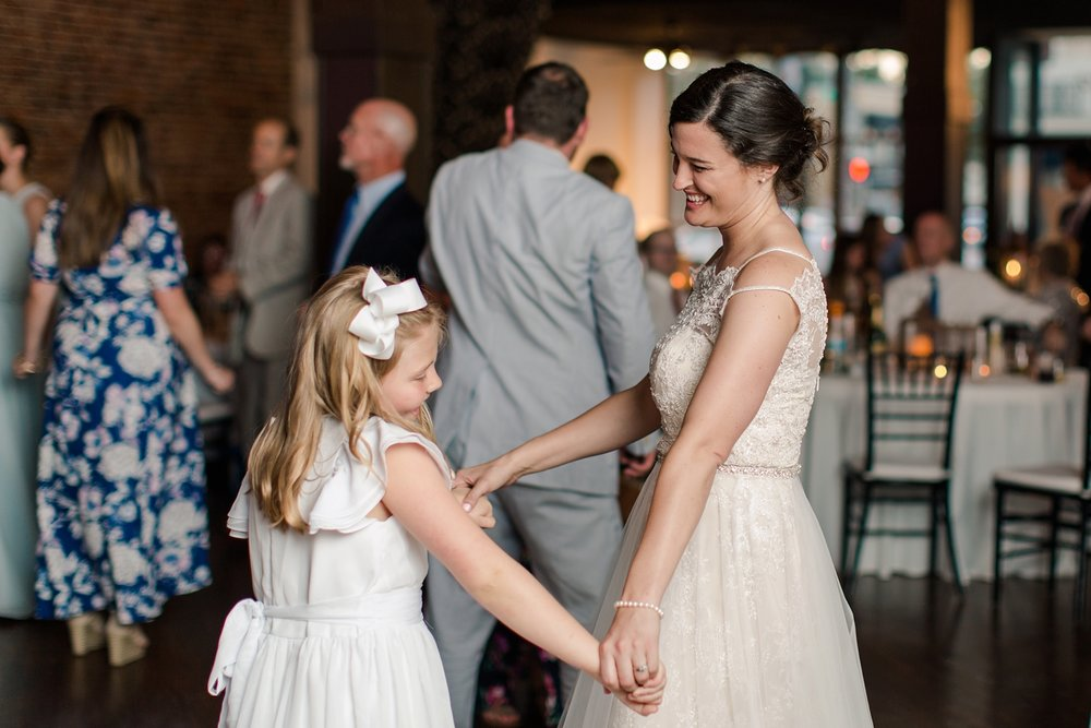 Franklin-Nashville-Tennessee-Wedding-photographer_0151.jpg