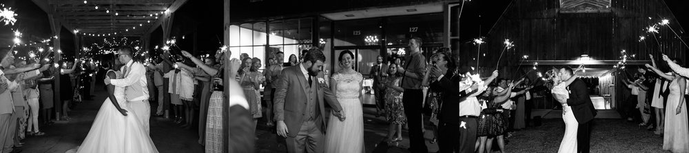 Franklin-Nashville-Tennessee-Wedding-photographer_0163.jpg