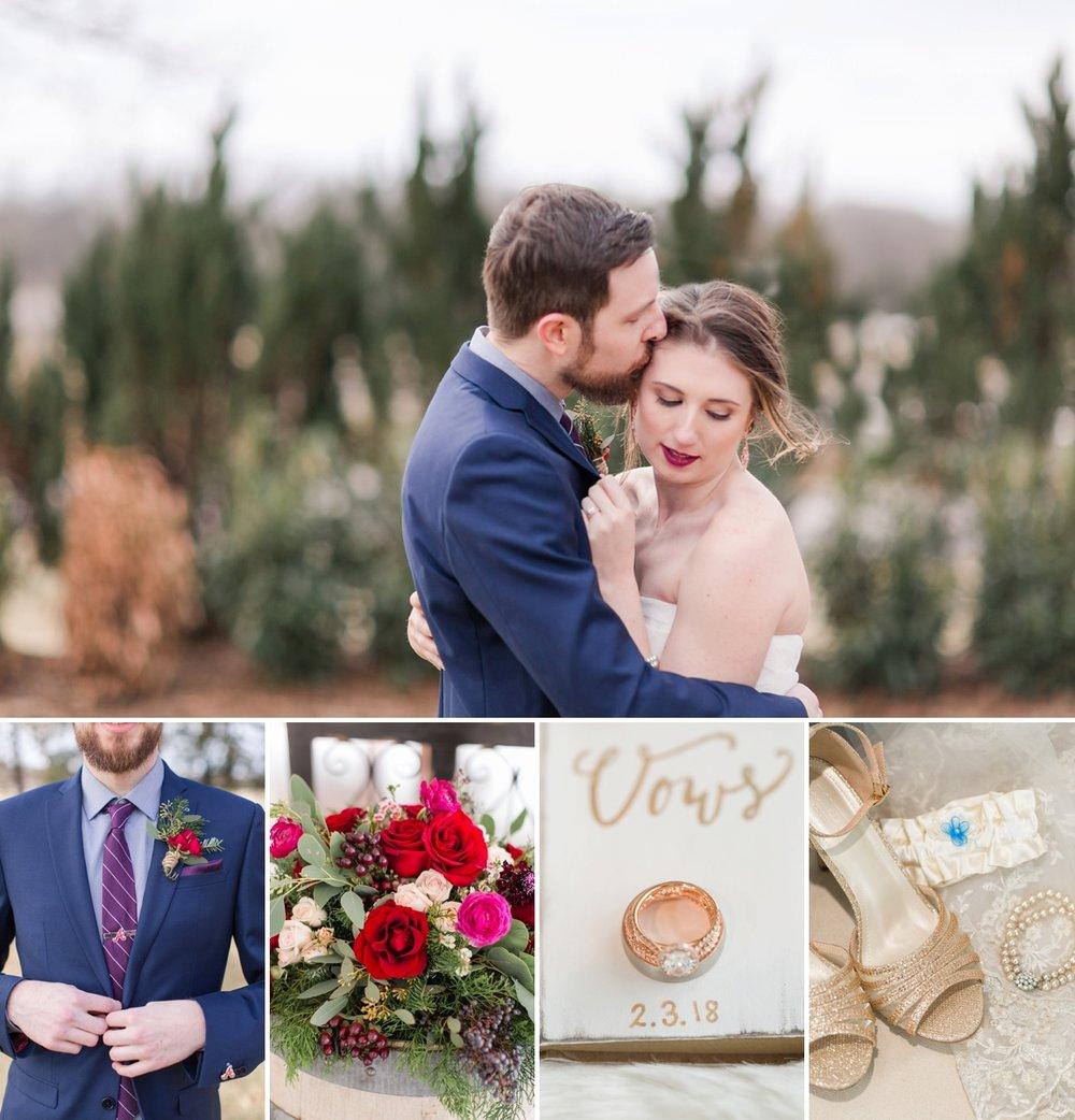 Arrington-Tennessee-Winter-Vineyard-Wedding_0001.jpg