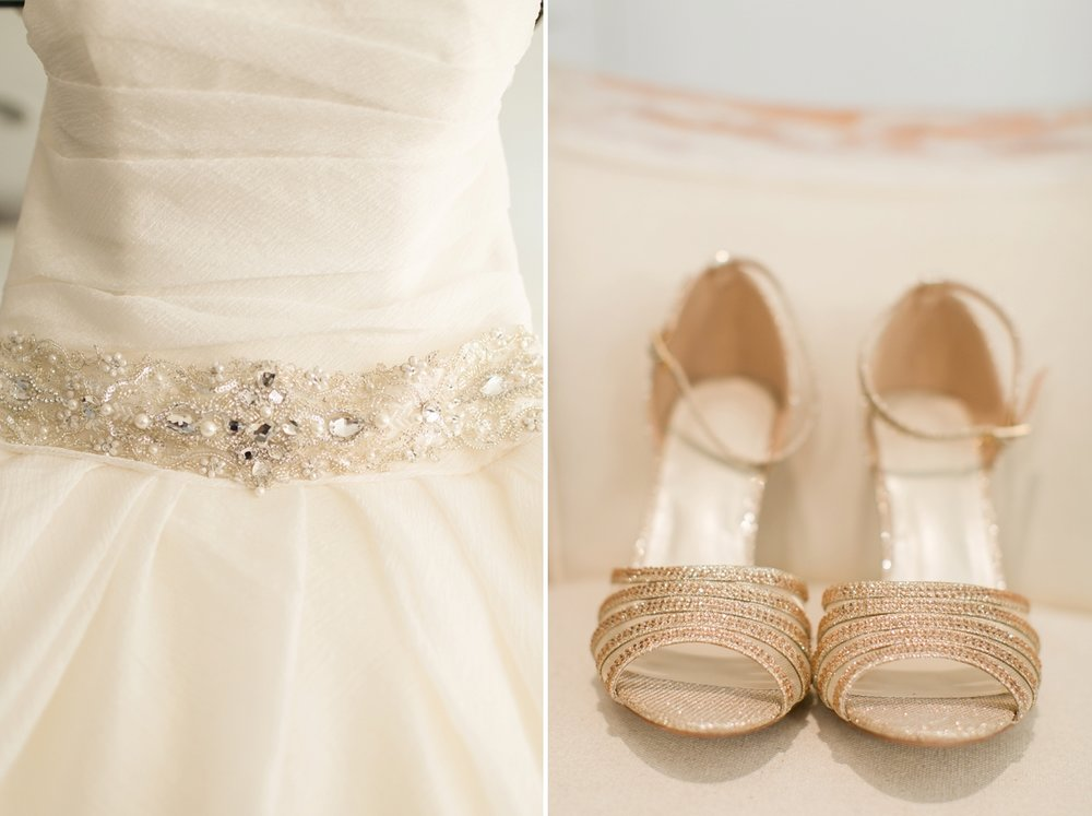 Arrington-Tennessee-Winter-Vineyard-Wedding_0005.jpg