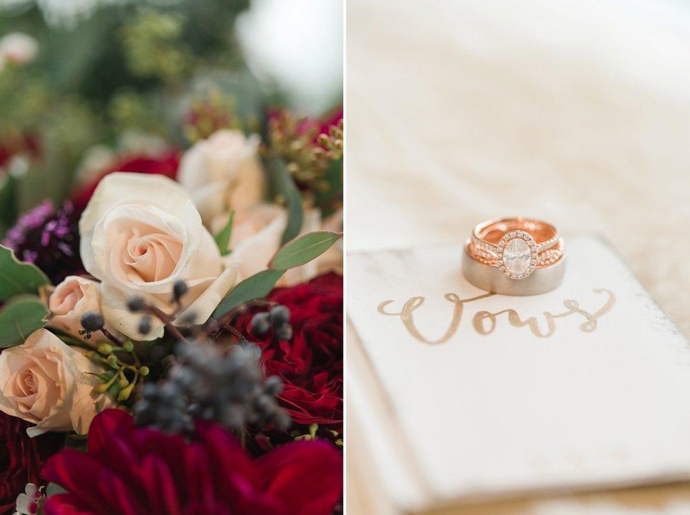 Arrington-Tennessee-Winter-Vineyard-Wedding_0008.jpg