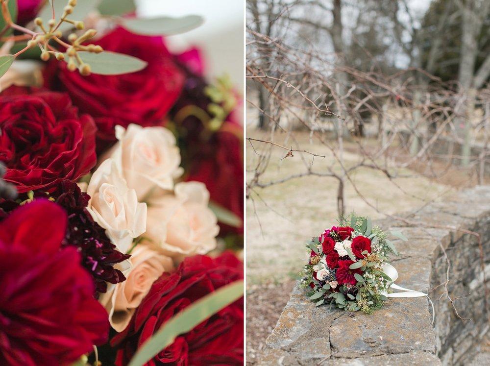 Arrington-Tennessee-Winter-Vineyard-Wedding_0009.jpg