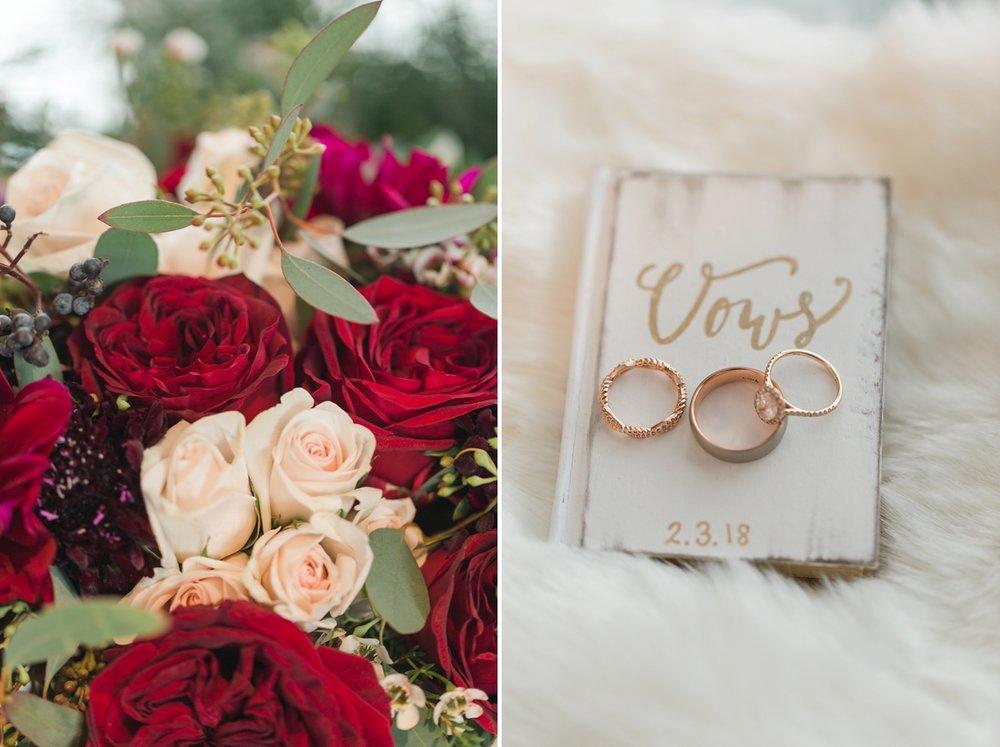 Arrington-Tennessee-Winter-Vineyard-Wedding_0007.jpg