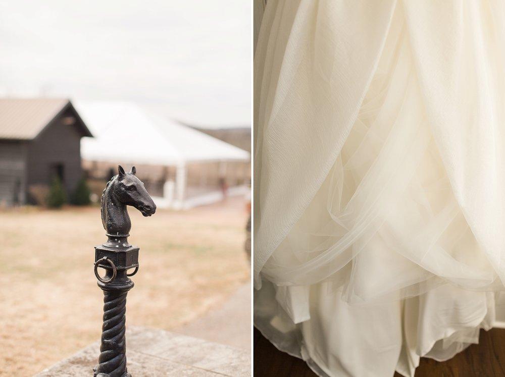 Arrington-Tennessee-Winter-Vineyard-Wedding_0014.jpg