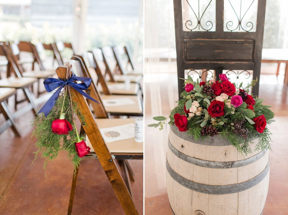 Arrington-Tennessee-Winter-Vineyard-Wedding_0020.jpg