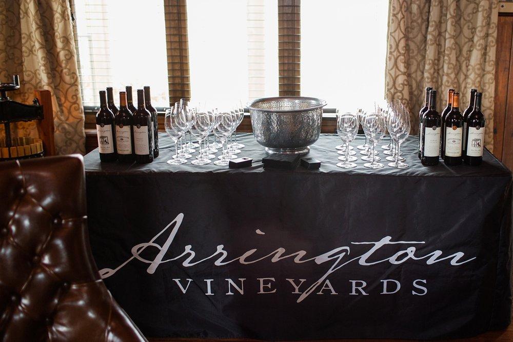 Arrington-Tennessee-Winter-Vineyard-Wedding_0022.jpg