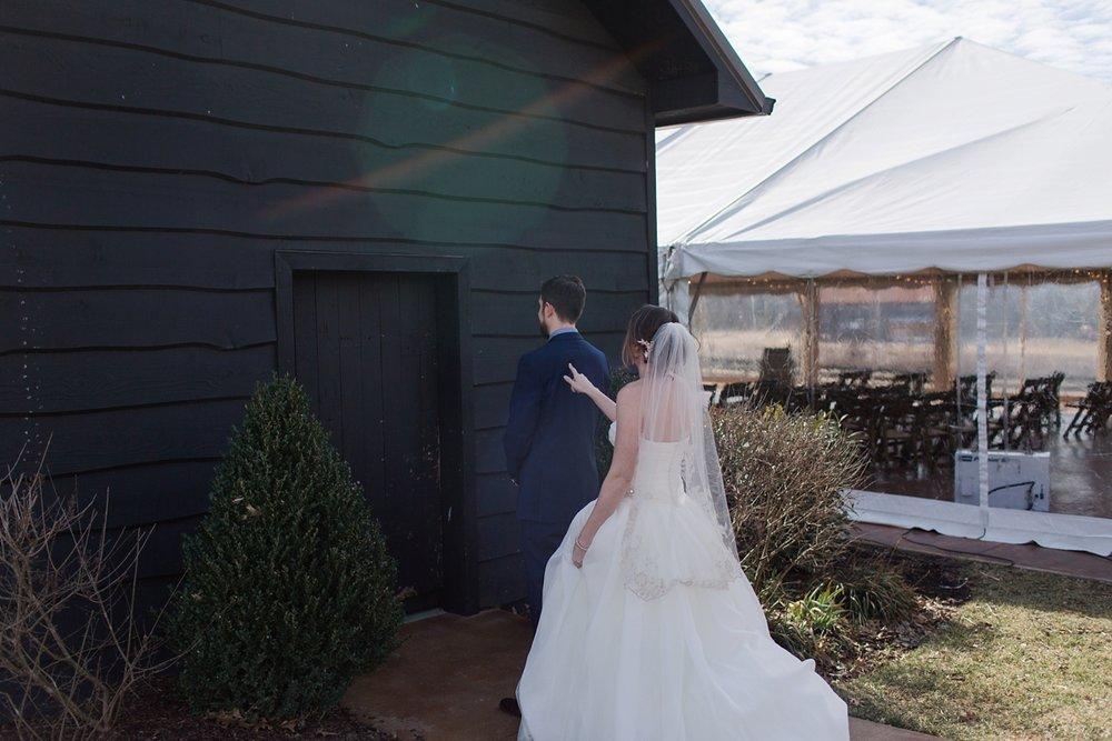 Arrington-Tennessee-Winter-Vineyard-Wedding_0034.jpg