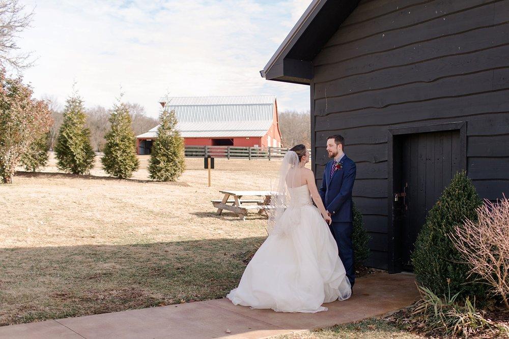 Arrington-Tennessee-Winter-Vineyard-Wedding_0035.jpg
