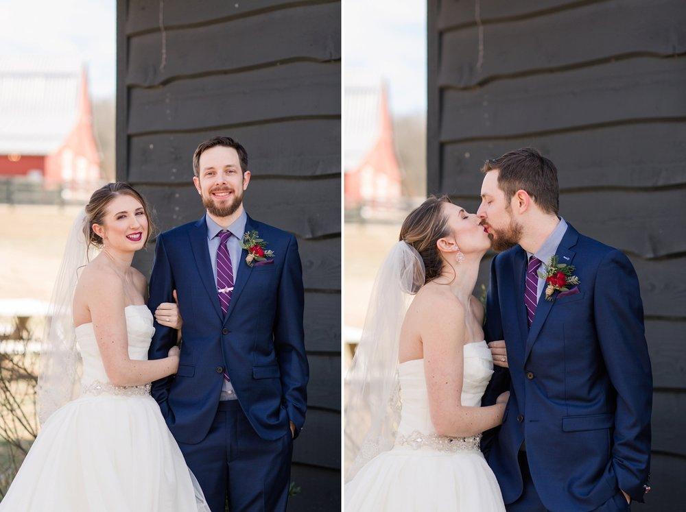 Arrington-Tennessee-Winter-Vineyard-Wedding_0036.jpg