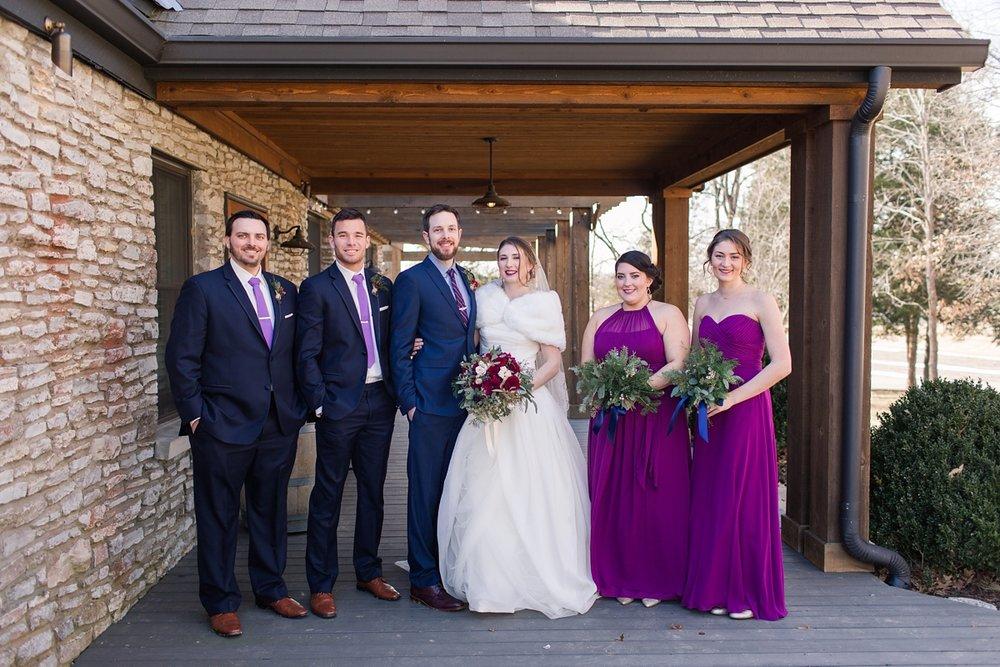 Arrington-Tennessee-Winter-Vineyard-Wedding_0042.jpg