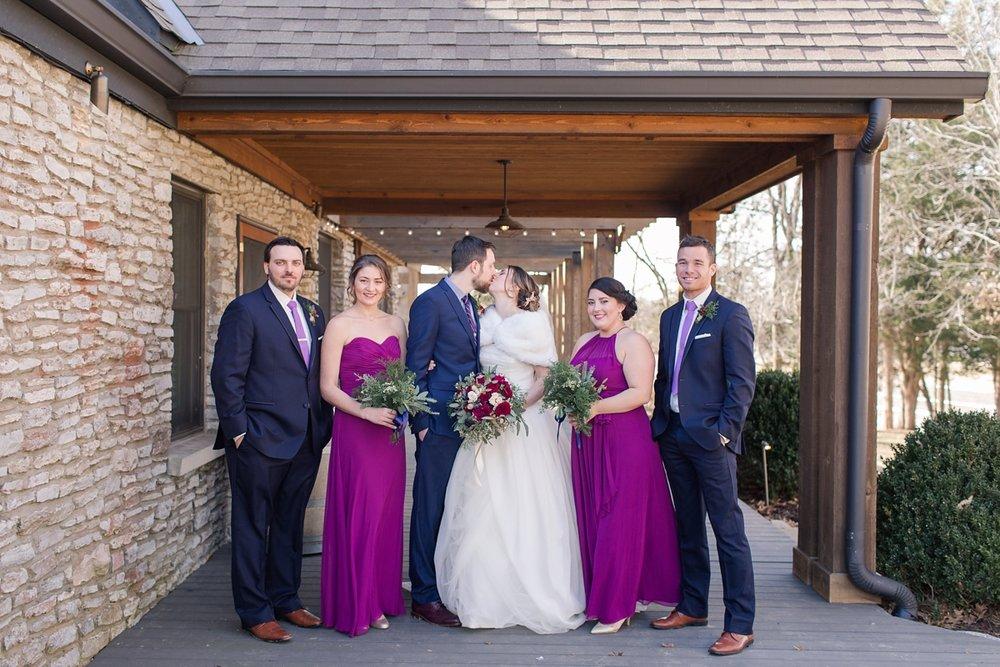 Arrington-Tennessee-Winter-Vineyard-Wedding_0043.jpg
