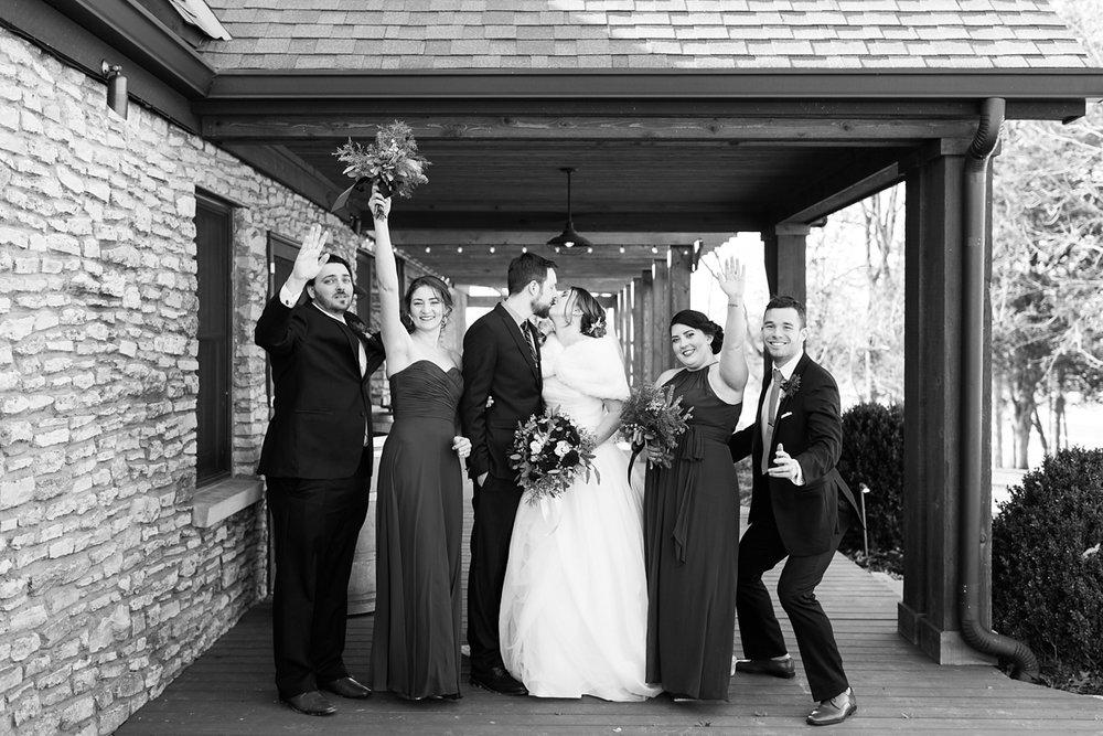 Arrington-Tennessee-Winter-Vineyard-Wedding_0044.jpg