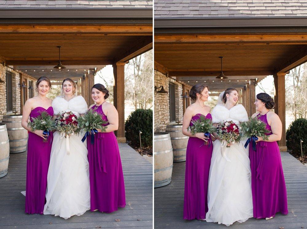 Arrington-Tennessee-Winter-Vineyard-Wedding_0045.jpg