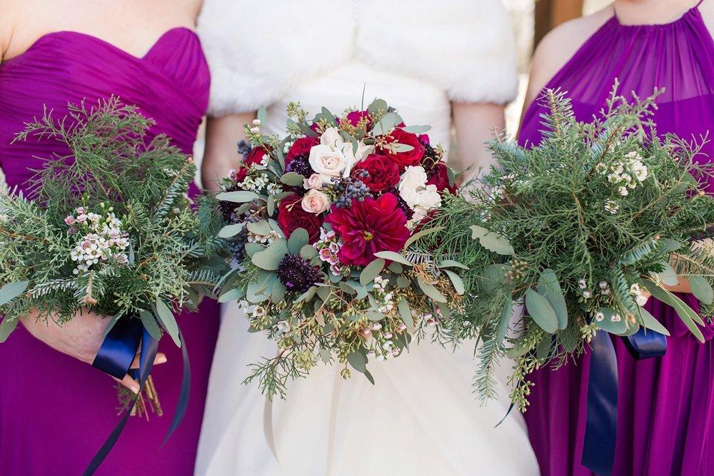 Arrington-Tennessee-Winter-Vineyard-Wedding_0046.jpg