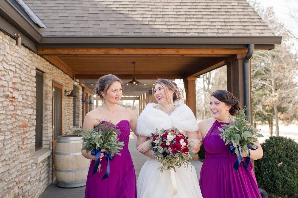 Arrington-Tennessee-Winter-Vineyard-Wedding_0047.jpg