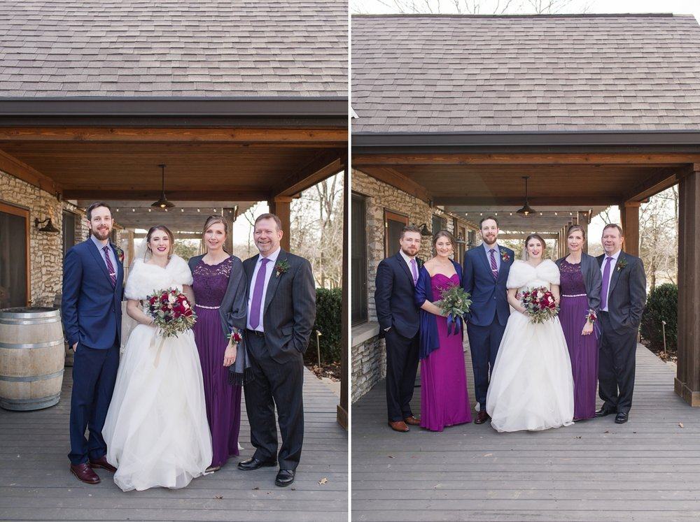 Arrington-Tennessee-Winter-Vineyard-Wedding_0051.jpg