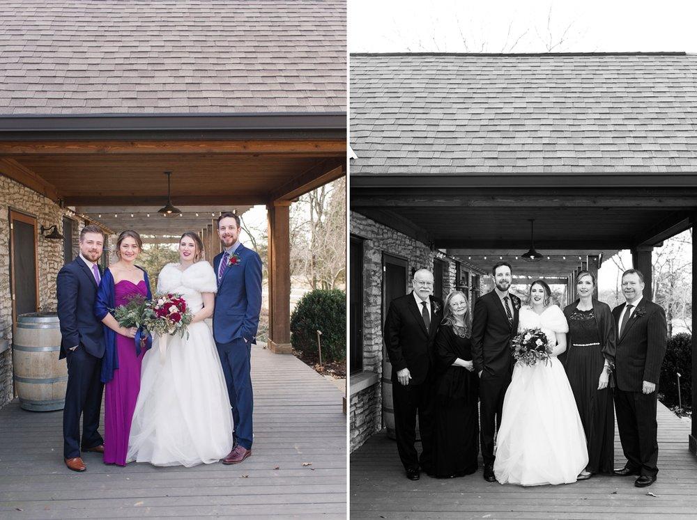 Arrington-Tennessee-Winter-Vineyard-Wedding_0053.jpg
