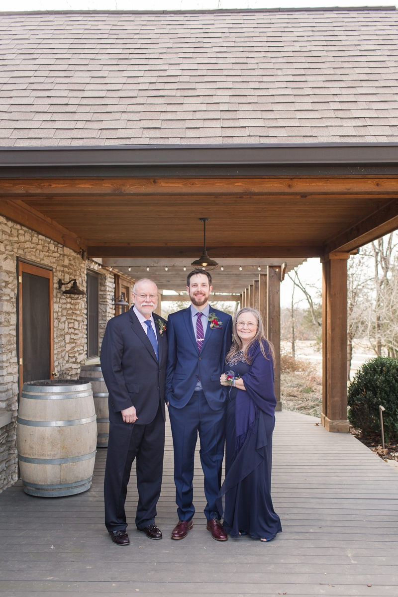 Arrington-Tennessee-Winter-Vineyard-Wedding_0055.jpg