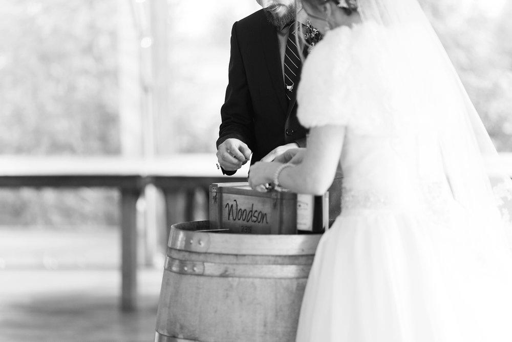 Arrington-Tennessee-Winter-Vineyard-Wedding_0065.jpg