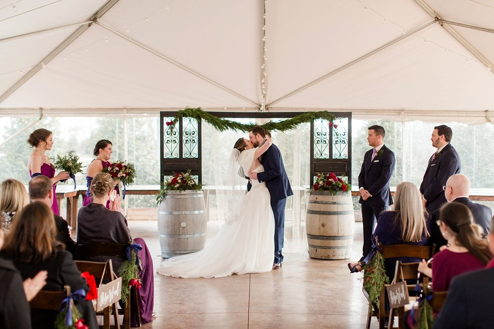 Arrington-Tennessee-Winter-Vineyard-Wedding_0066.jpg