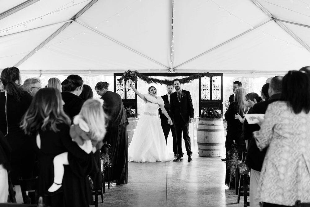Arrington-Tennessee-Winter-Vineyard-Wedding_0067.jpg